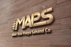 MAPS Co. (Mehr Azin Pouya Sahand Co.)