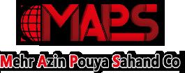 MAPS Co.