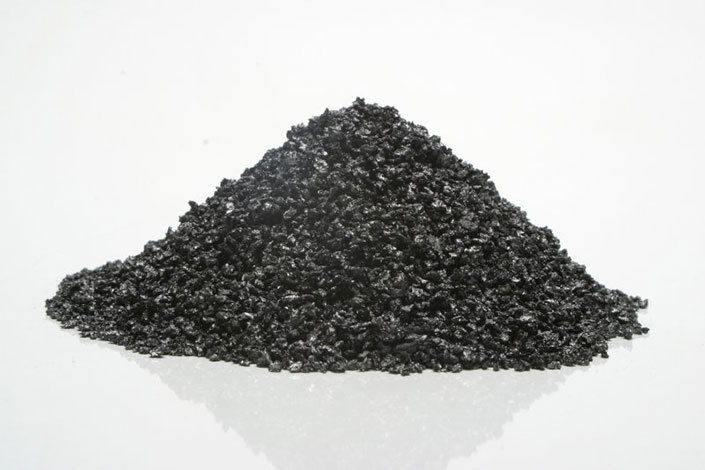 Graphite Petroleum Coke