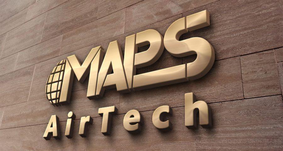 MAPS-AirTech